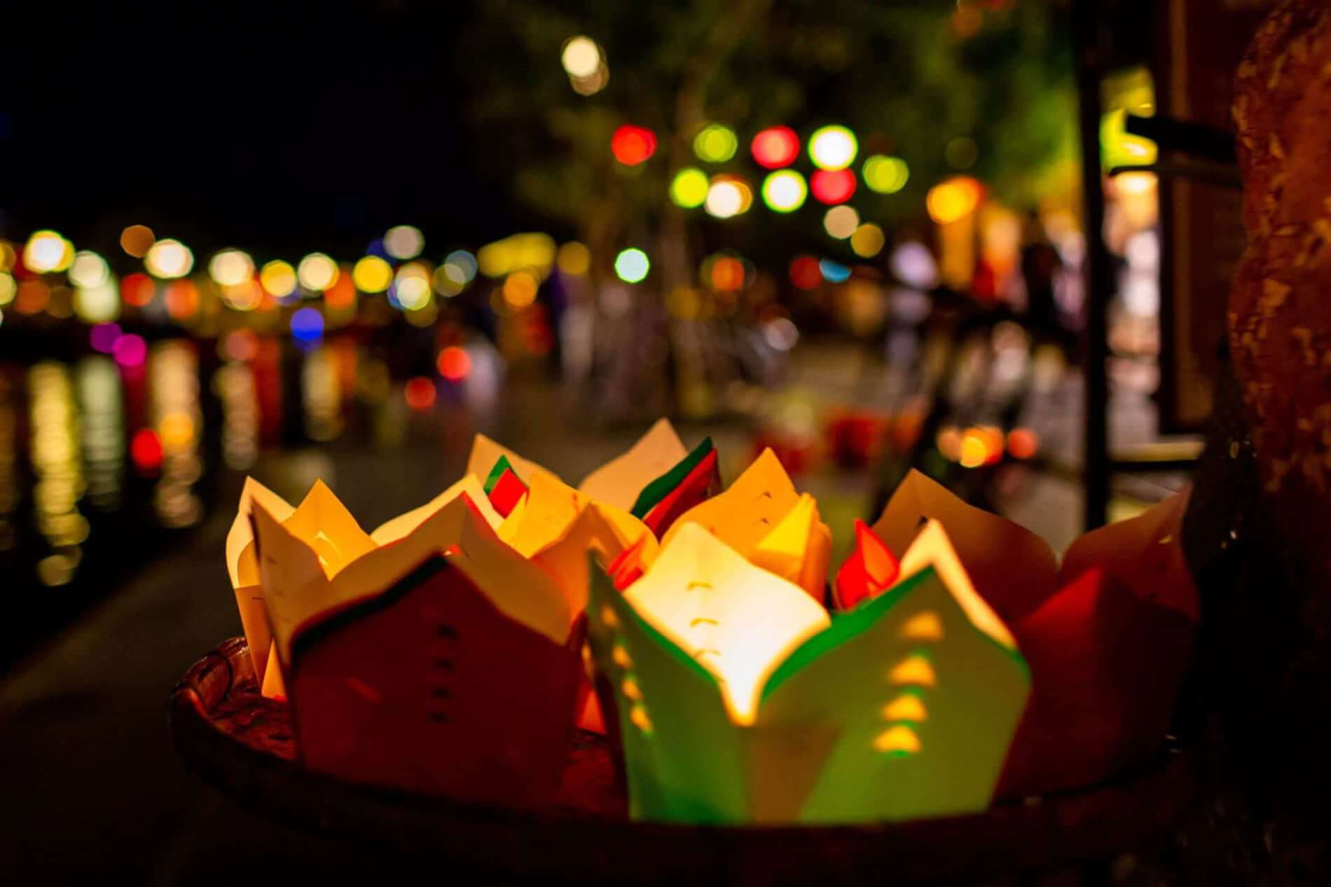 paper lanterns for sale