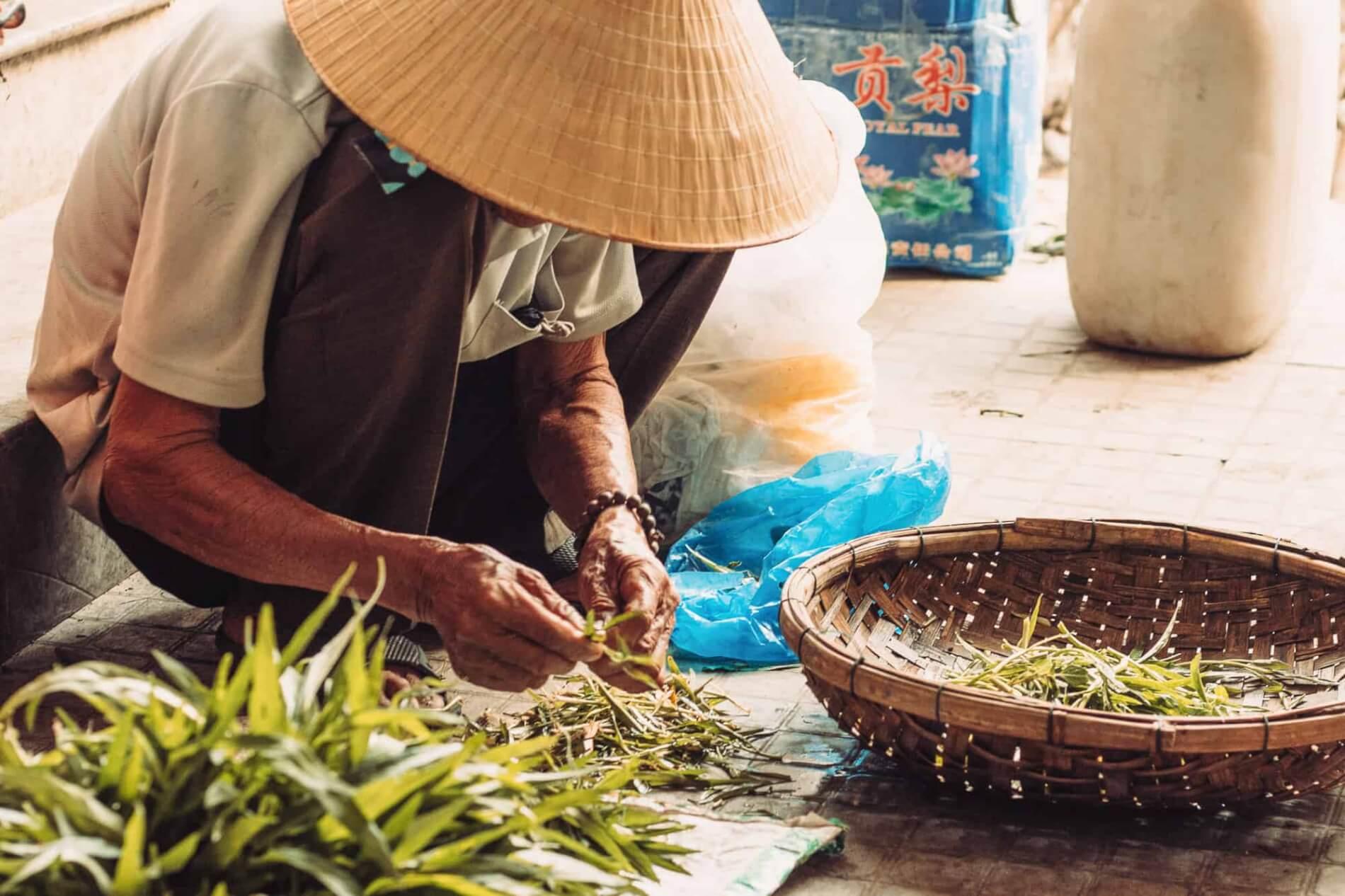 herbs - best com ga ingredients