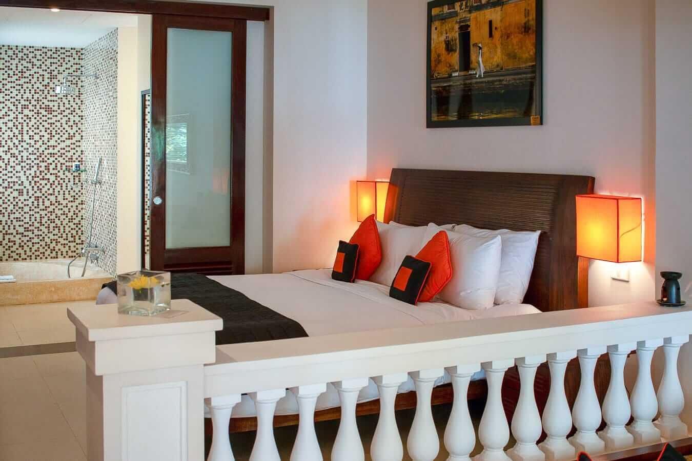 Anantara Hotel: Best Hoi An hotels
