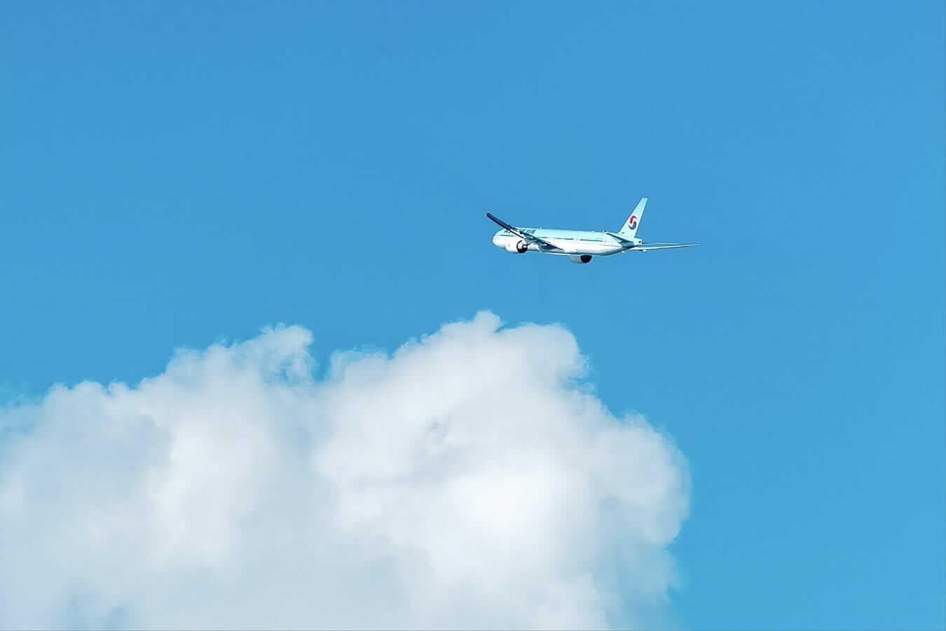 Plane: Hoi An airport
