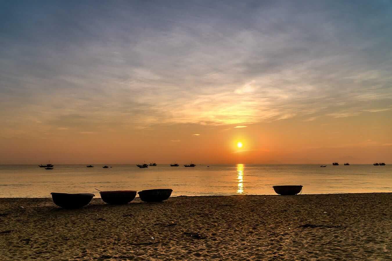 An Bang Beach 2