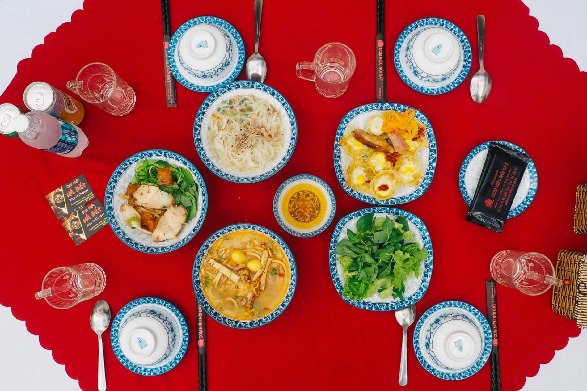 The Best Pho In Hoi An - Hidden Hoian