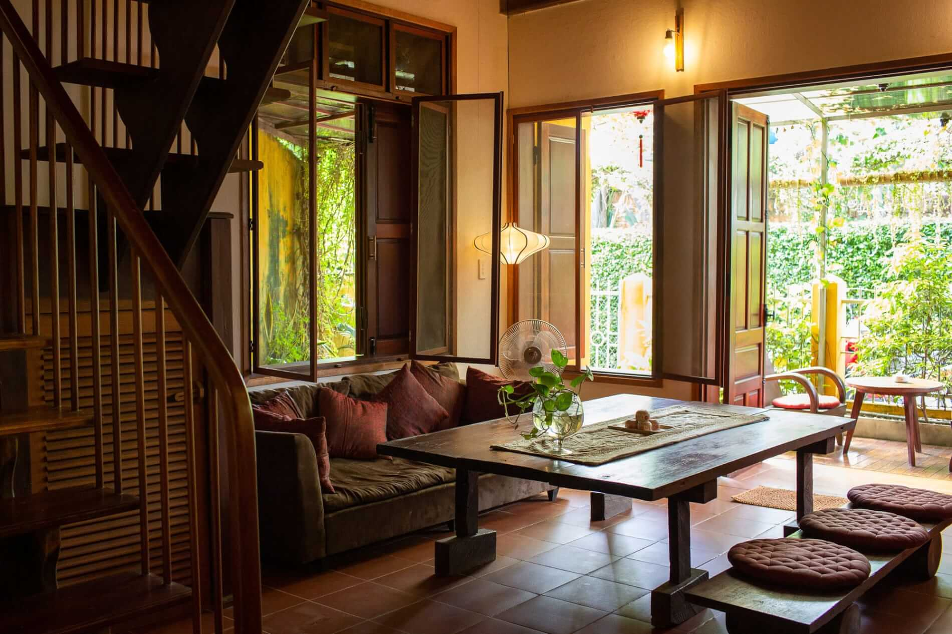A Complete Guide to Airbnb in Hoi An - Hidden Hoian