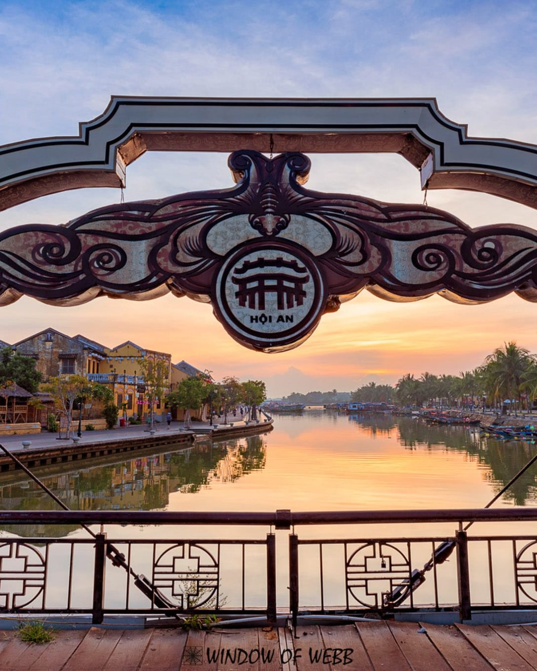3-day itinerary in Hoi An