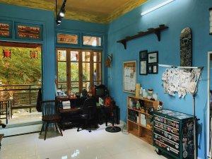 Faifoo Ink Tattoo Studio