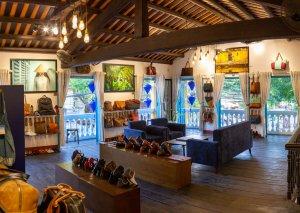 Friendly Leather Shop