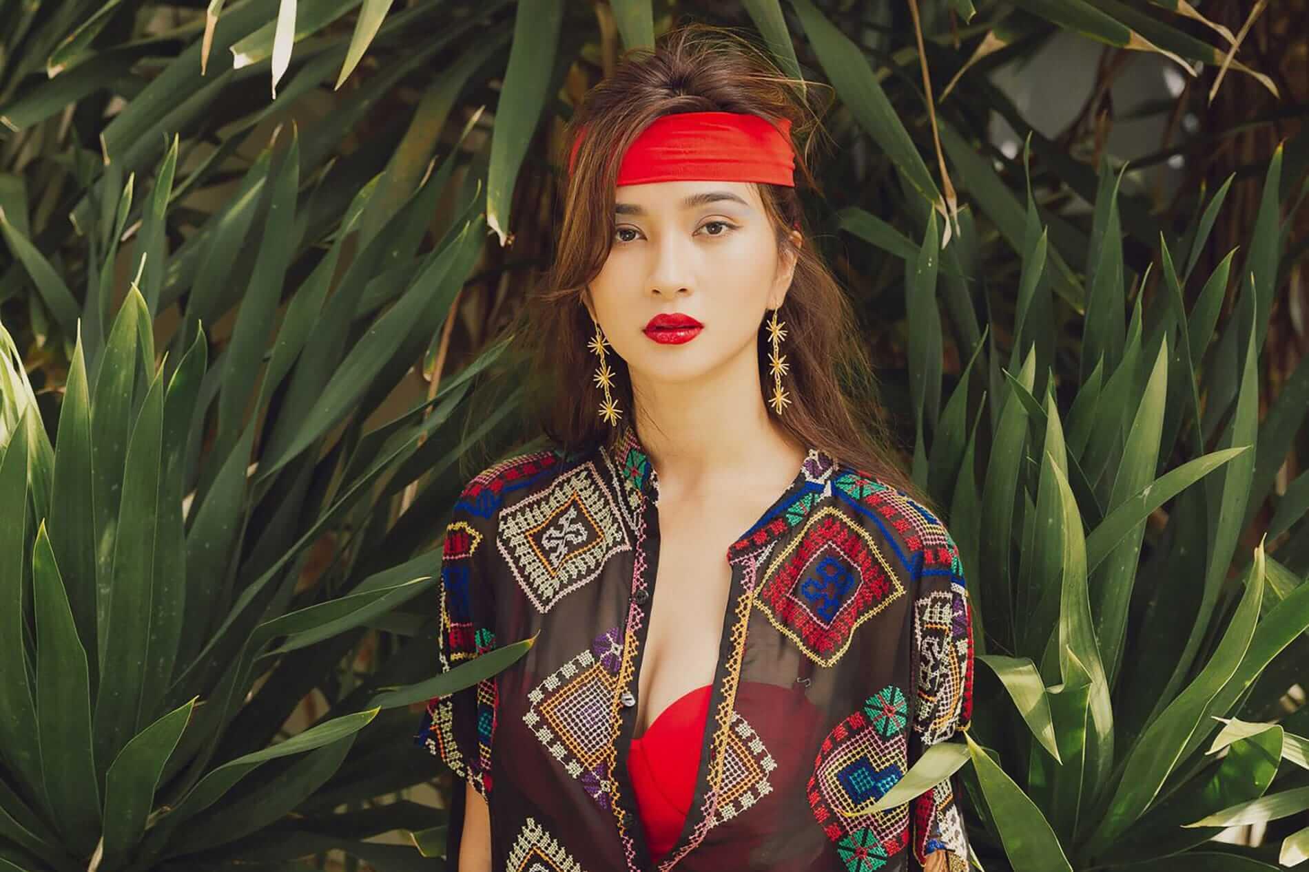 Avana Fashion Hoi An
