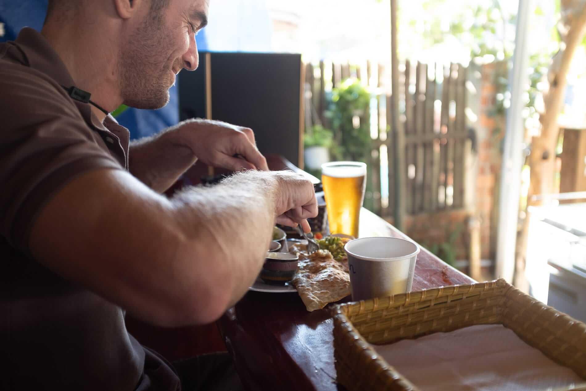 Craft beer in Vietnam